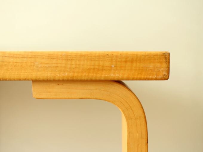 Artek-Table95-ASH-70s11.jpg