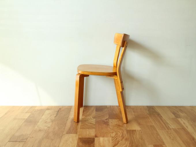 Artek-Chair69-40s-finger02.jpg