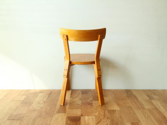 Artek-Chair69-40s-finger03.jpg
