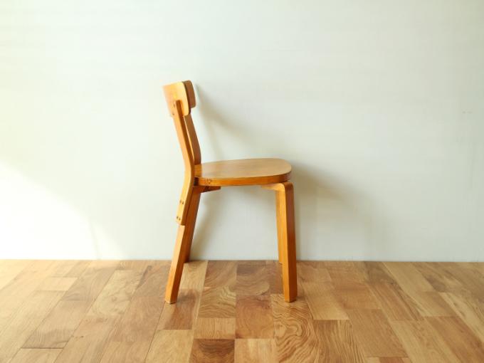 Artek-Chair69-40s-finger04.jpg