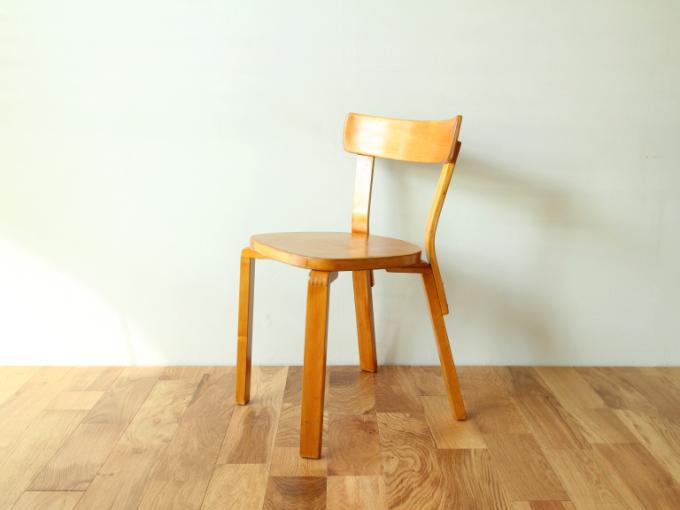 Artek-Chair69-40s-finger05.jpg