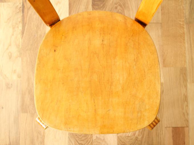 Artek-Chair69-40s-finger07.jpg