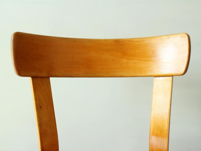 Artek-Chair69-40s-finger08.jpg