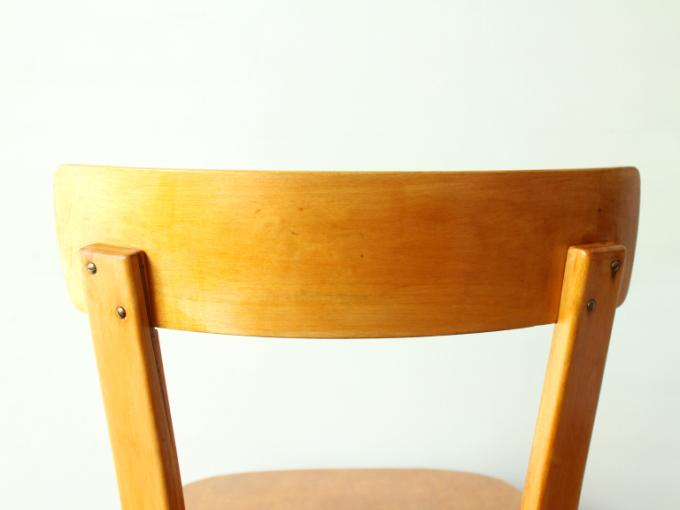 Artek-Chair69-40s-finger09.jpg