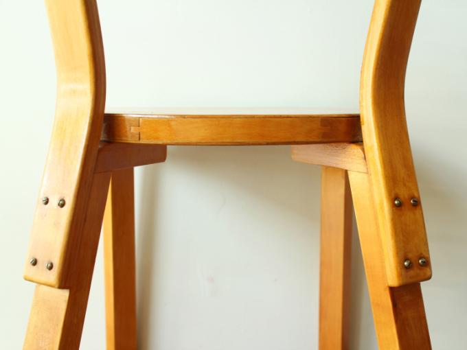 Artek-Chair69-40s-finger11.jpg
