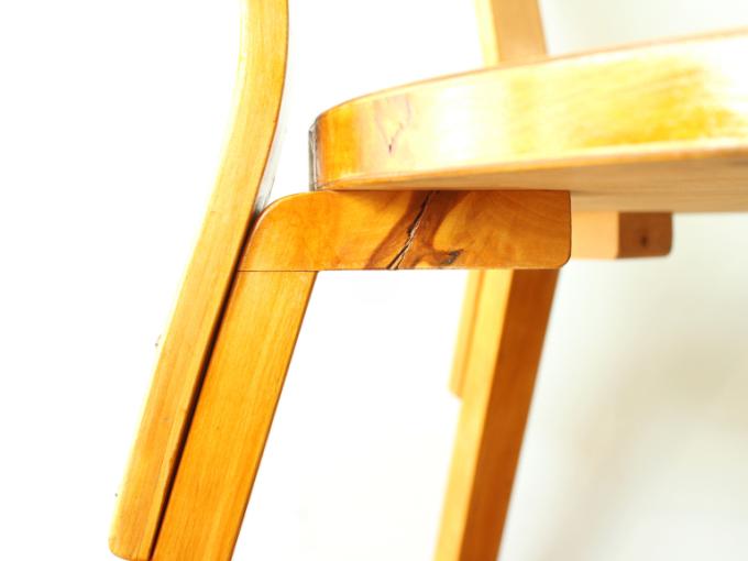 Artek-Chair69-40s-finger12.jpg