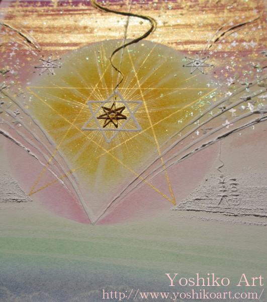 archangelGabrie012.jpg