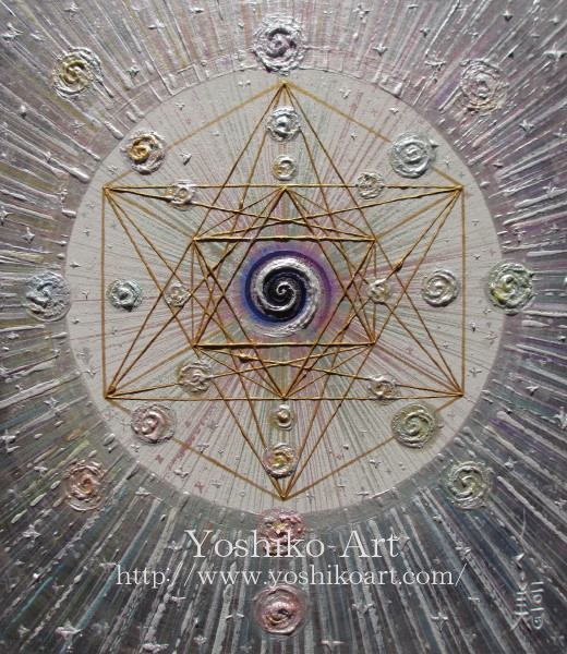 archangelMetatron011.jpg