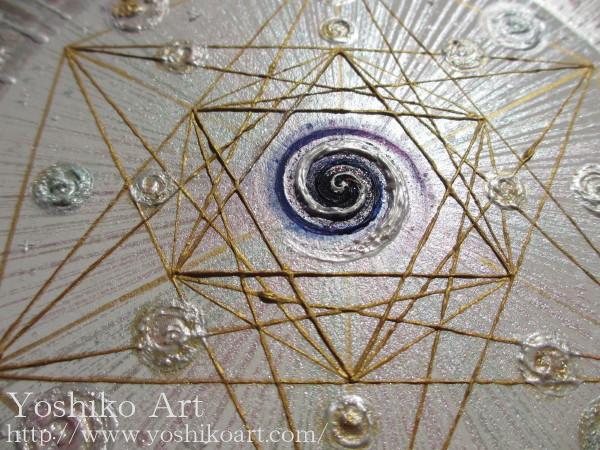 archangelMetatron01center.jpg