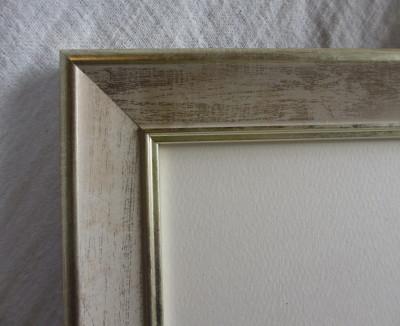 frame-biwako.JPG