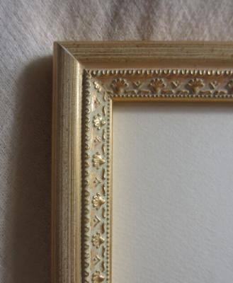 frame-gabriel01.JPG