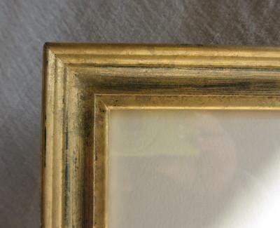 frame-metatron01.JPG