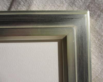 frame-michael01.JPG