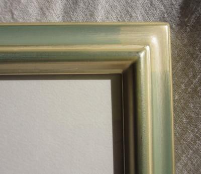 frame-raphael.JPG