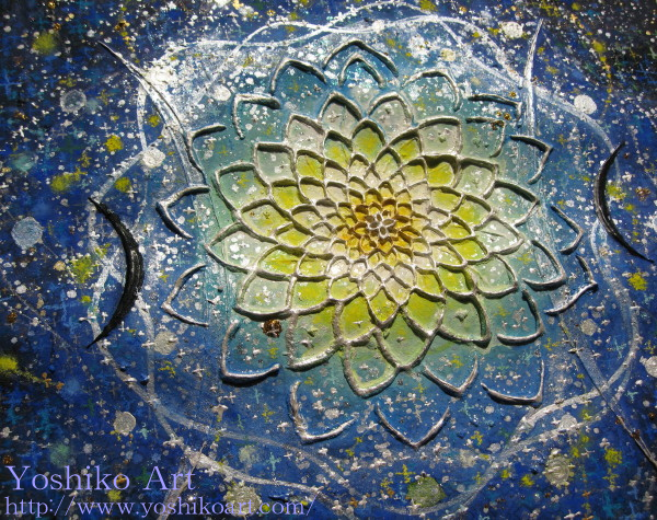 chrysanthemum3.jpg