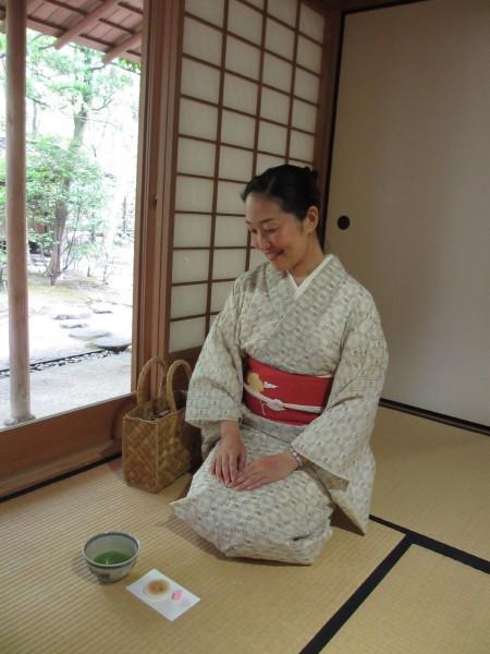 yoshikokimono9.JPG