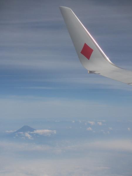 富士山ピラミッド.JPG