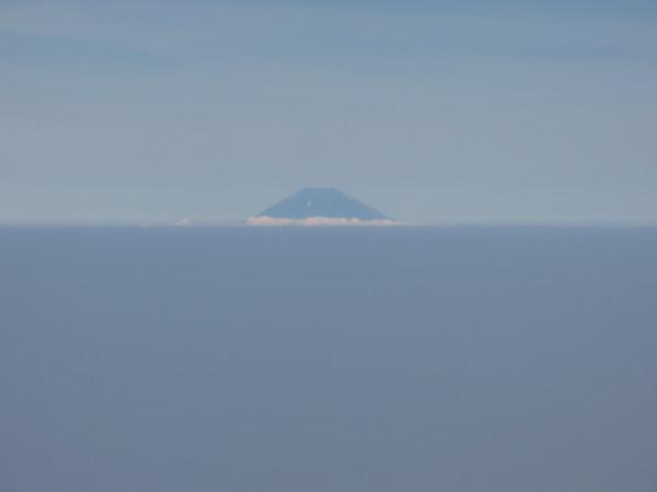 富士山浮いてる.JPG
