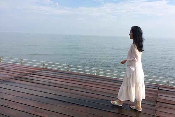 海と美子2.jpg