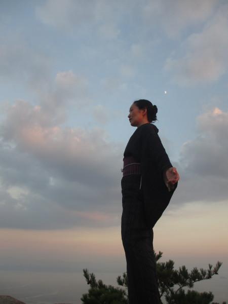 kimonoyoshiko.JPG