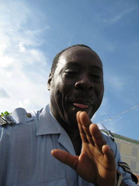 Dominica Samuel Policeman.JPG