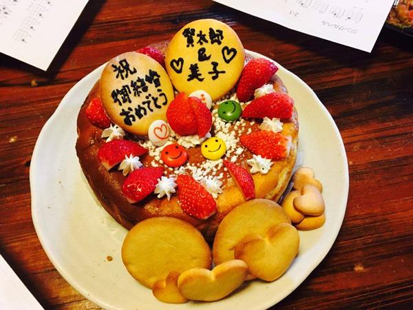 こころり庵披露宴ケーキ600.jpg