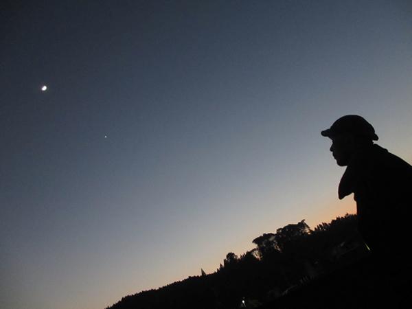 月と金星とあなた.jpg