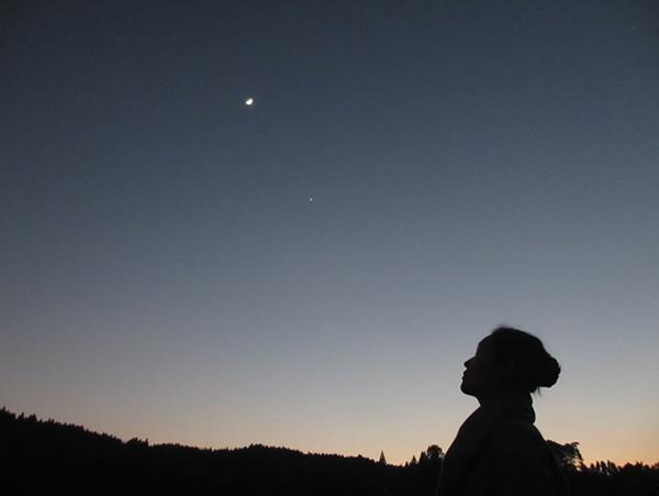 月と金星とわたし.jpg