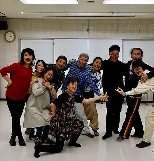熊本ズーク20170115縮.jpg