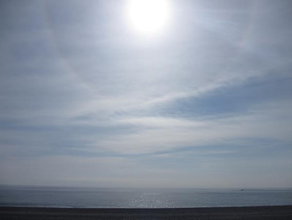 花の窟海岸日輪600.jpg