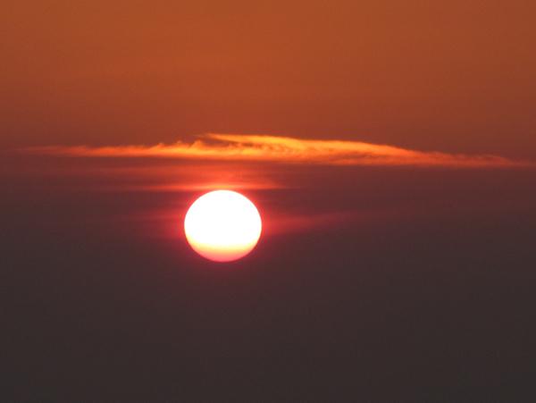 荒尾干潟太陽600.jpg