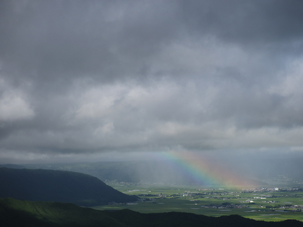 虹のはじまり600.jpg