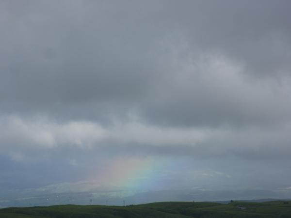 虹の向こうはくじゅう600.jpg