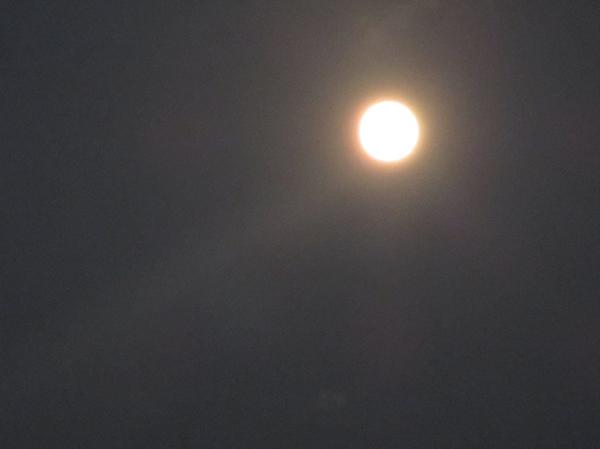 ライオンゲートへ向かう満月600.jpg