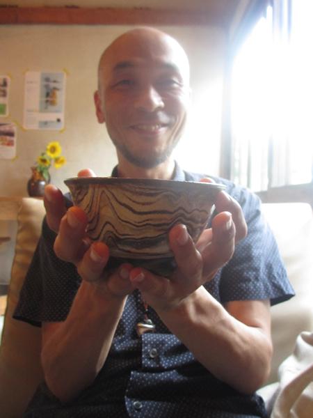 新しい賢ちゃんのお茶碗600.jpg