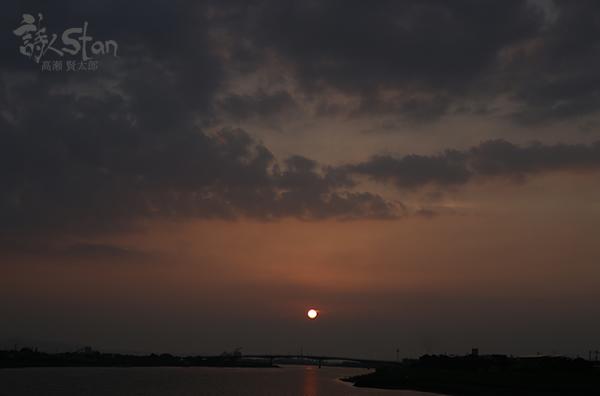 八代の夕陽600.jpg