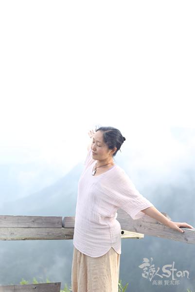 霧の展望台2600.jpg