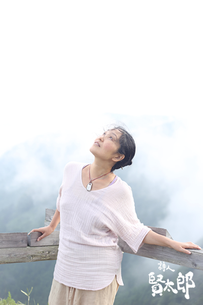 霧の展望台1600.jpg