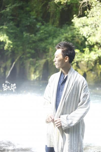Kohei-sun11.jpg