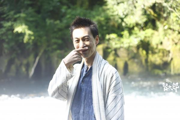 Kohei-sun15.jpg