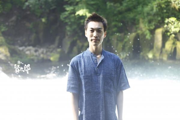Kohei-sun27.jpg