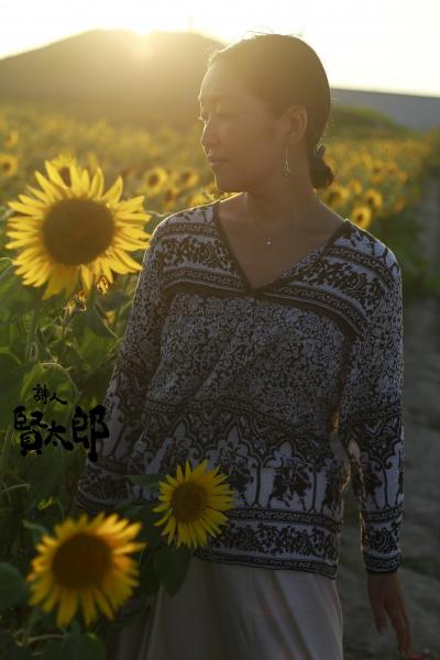 ひまわり美子04.jpg