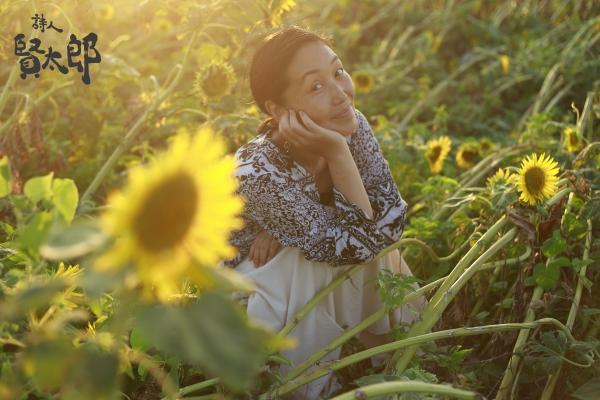 ひまわり美子05.jpg
