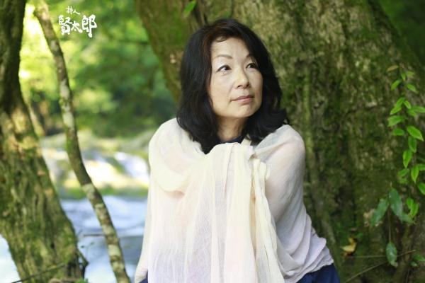 Yoko-sun09.jpg