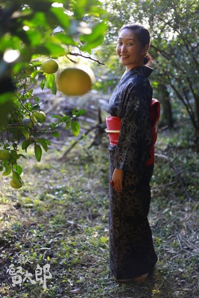 アッシジのお庭2.jpg