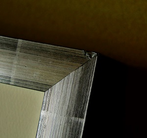 frame300silver.jpg