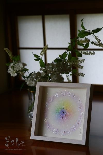 hananowawithflowers.jpg