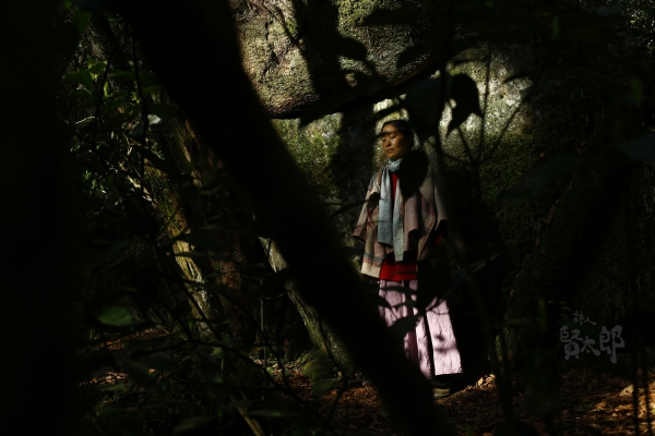 yoshiko20200329-3.jpg