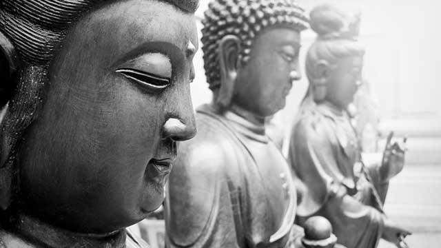 161102_rule_of_buddha-thumb-640x360-101099.jpg