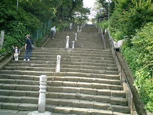 池上本門寺002